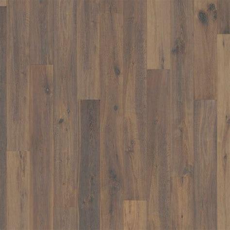 Kahrs Hardwood Flooring Hardwood Floors Kahrs Wood Flooring Kahrs Artisan Collection 1 Oak Concrete