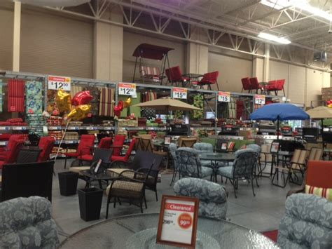 walmart clearance patio furniture walmart store clearance 50 clearance prices