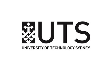 Mba Of Technology Sydney by Nsw Universities Nsw Chief Scientist Engineer