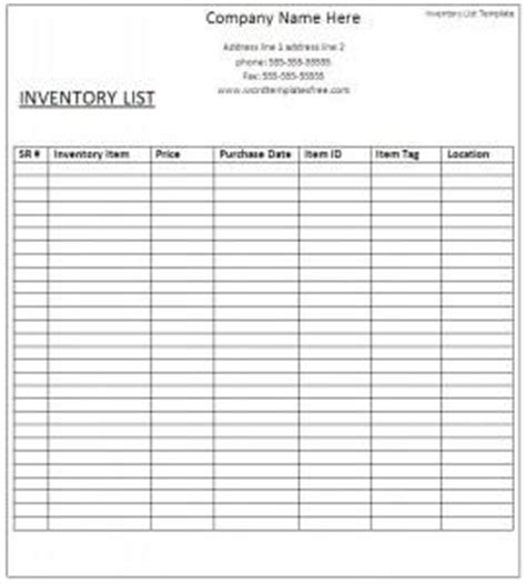 building material list template 187 1 material list template plans for 10 215 10 shed
