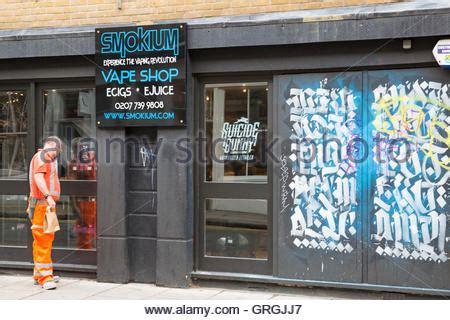 vapor room cumberland md vape shop sign stock photo royalty free image 136144217 alamy