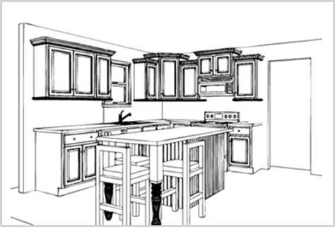 kitchen drafting service kitchen design plans best 31 images modern kitchen elevation drawings modern
