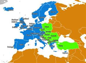 us map europe search results for blue map of western europe calendar