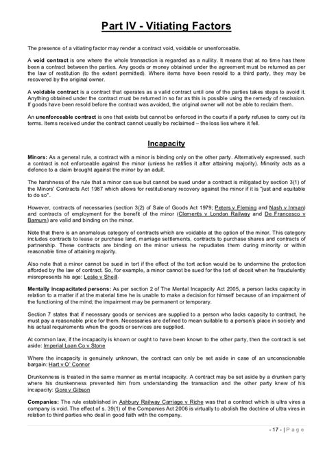 Privity Of Contract Essay by Privity Of Contract Essay Privity Of Contract Essay Study Notes Contract Essay Romeo And