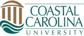 Coastal Carolina Mba by Official C Site Of Coastal Carolina Academy