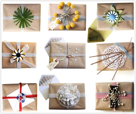 Wedding Anniversary After by After The Wedding Anniversary Gifts By Year Weddings