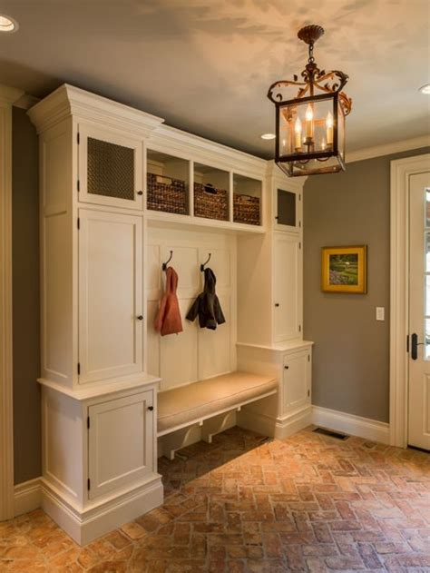 mudroom furniture ideas mudroom design ideas remodels photos