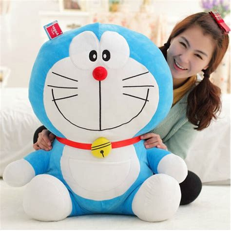 Boneka Dorami With doraemon wallpaper terbaru check out doraemon wallpaper