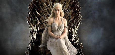 of thrones wann kommt staffel 8 of thrones staffel 7 und 8 verk 252 rzt news