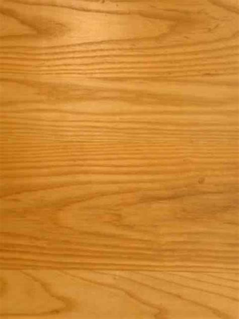 Light Wood Stain woodworking plans light wood stain pdf plans