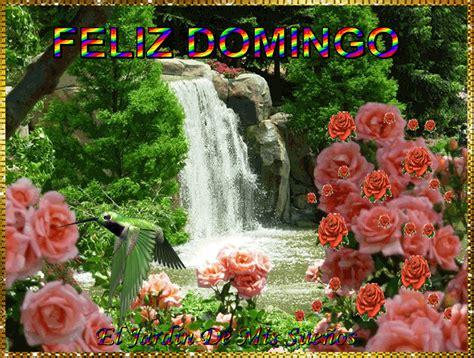 Imagenes De Feliz Domingo Animadas | feliz domingo imagenes animadas www imgkid com the