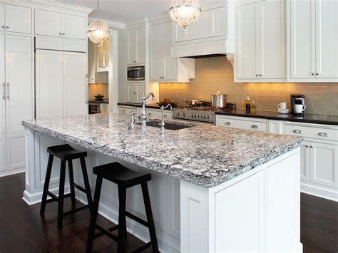 accessories kitchen cabinets ottawa granite quartz countertops small island kitchen with kitchen quartz countertops granite countertops mr cabinet care
