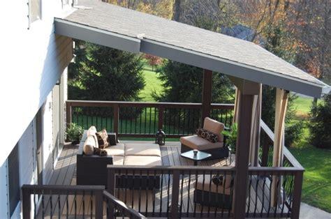 put  roof   deck wooden deck designs patio