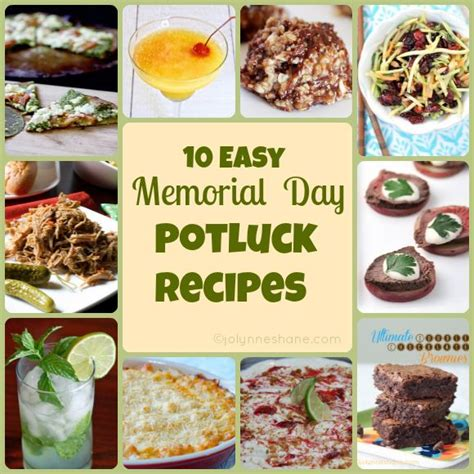 ten grilling recipe ideas for memorial day weekend grilling kalyn s kitchen 129 best potlucks and get together s images on pinterest