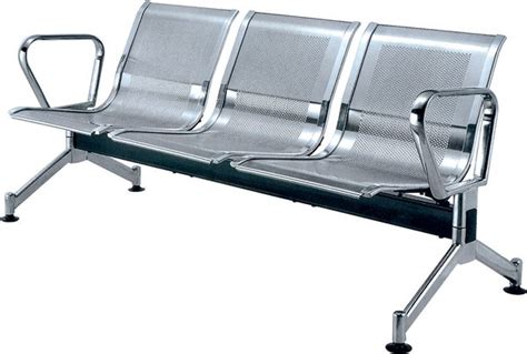 waiting room benches seating xr401 metal waiting room chairs china mainland furniture