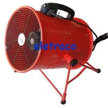 air dancer blower fan blower fan price harga in malaysia kipas