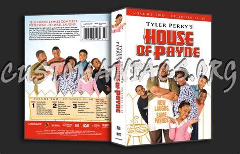 house of payne season 7 episode 19 house of payne season 7 house plan 2017