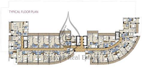 office building floor plans pdf 100 office building floor plans pdf design