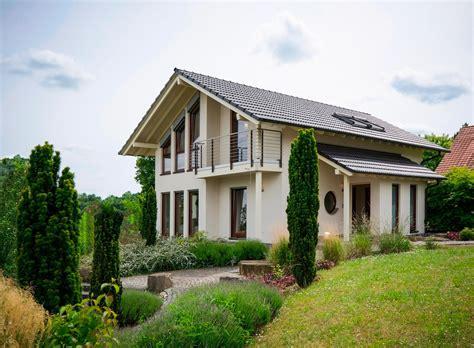haus immobilien kaufen immobilien nodes kauf und verkauf