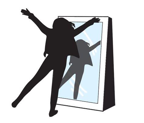 social mirror specchio photo booth johannes social