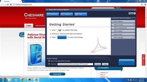 convert pdf to word windows xp buy simpo pdf converter ultimate 1 5 3 download for