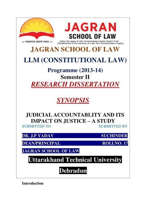 dissertation topics in in india dissertation topics indian constitutional
