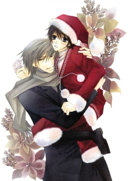merry xxxass   happy  year full  bl  benio livejournal