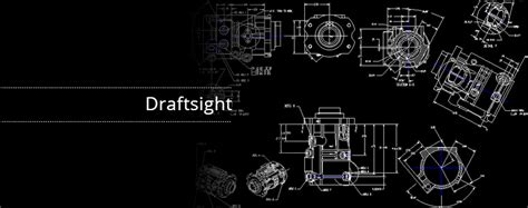 draftsight architectural templates draftsight architectural templates gallery template design ideas