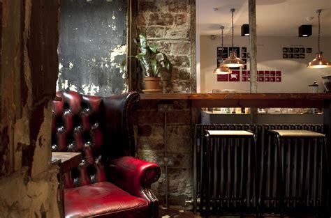 Living Room Furniture Edinburgh 8 Furniture Shops In Edinburgh Home Idea