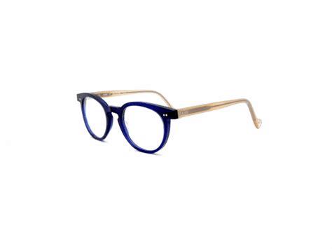 et valentin calexico et valentin eyeglasses calexico col 1266 occhiali