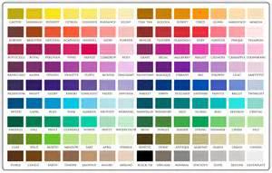 cmyk color codes cmyk color codes quotes