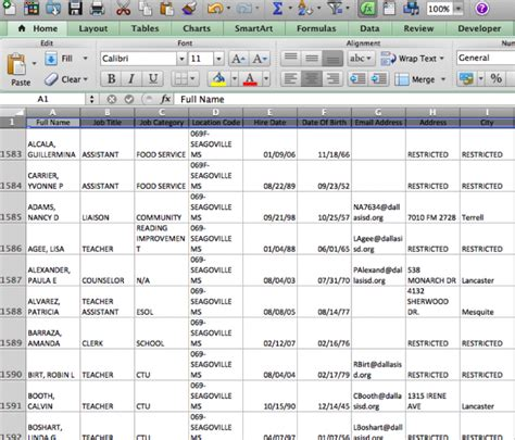 chart layout excel 2008 mac how to split a cell in excel mac 2008 split names in
