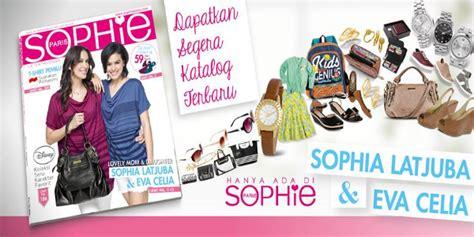 Harga Tas Merk Tulisan harga diskon katalog shopie marteen edisi 2015