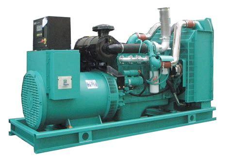 Genset Perkins 185 kva 148 kw perkins diesel generator ll3014h 148 kw