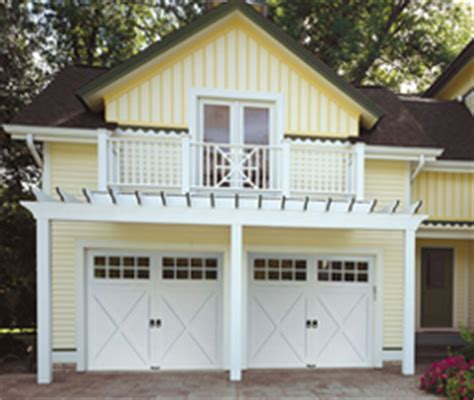 Garage Estimates by Home Building Cost Calculator Images Gallery