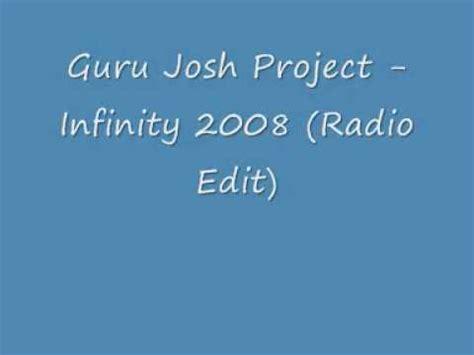 a freak like me just needs infinity guru josh project infinity 2008 lyrics letssingit lyrics