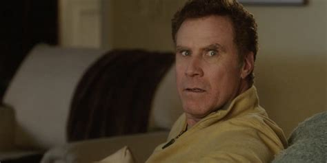 wahlberg and will ferrell reunite in the daddy s home