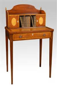 ori furniture cost lady s mahogany writing desk for sale antiques com