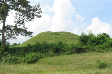 tempat wisata yogyakarta candi abang yoshiewafa