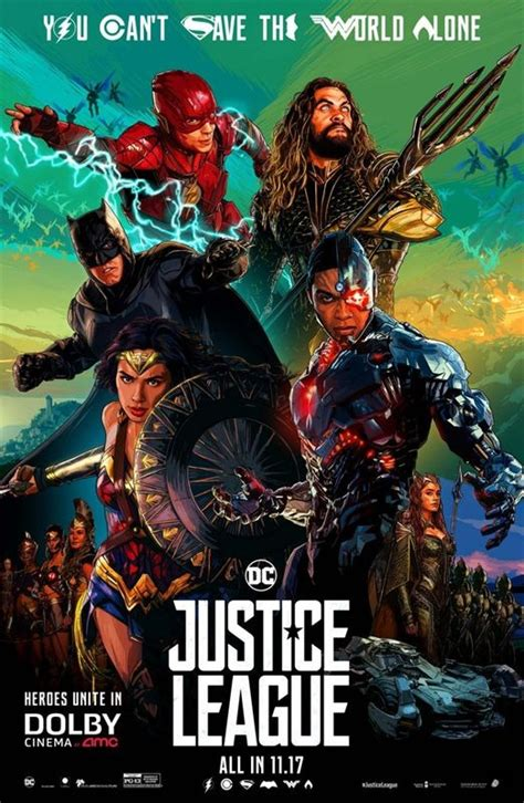 regarder vf aquaman streaming vf en french complet justice league bdrip french complet gratuit telecharger