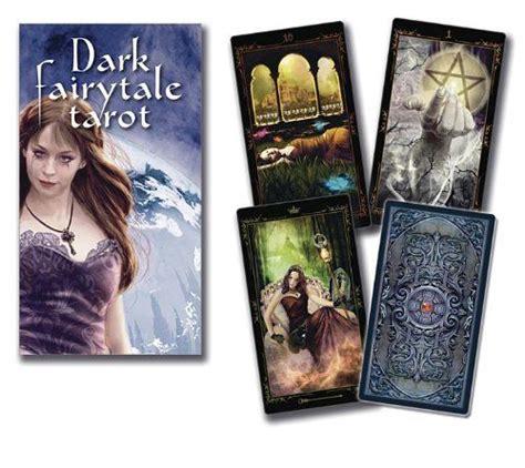 dark fairytale tarot 78 8865271310 93 best halloween fun with tarot images on tarot spreads tarot cards and tarot