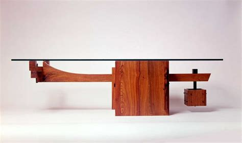 what is a cocobolo desk 17 best images about furniture on pinterest decorative