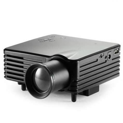 Proyektor Gp7s Led Projectors Mini Home Led Projector Vivibright Gp7s