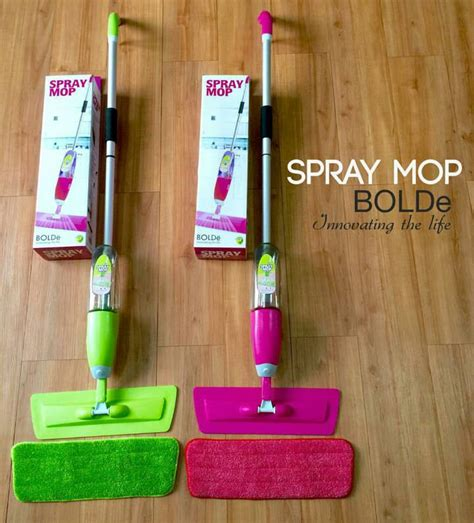 Mop Bolde Alat Kebersihan Alat Pel Lantai Alat Rumahrangga Jual Spray Mop Alat Pel Lantai Semprot Bolde Tokorida
