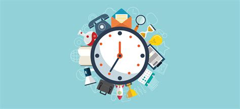 Time To time management for how to make time to