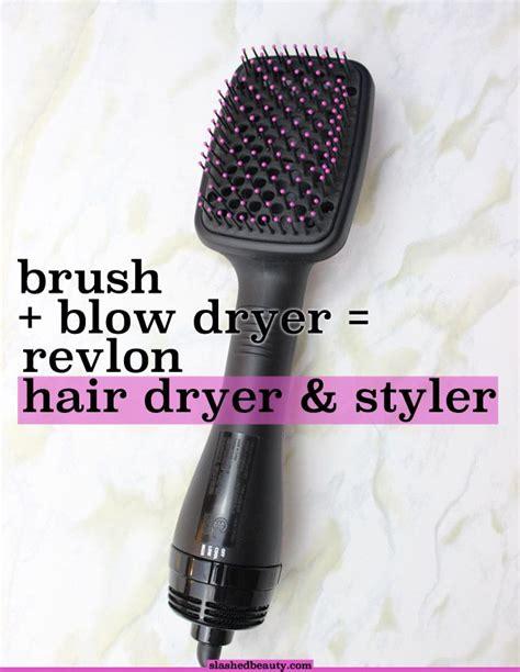Hair Dryer Brush Reviews 1000 ideas about brush on easy hair