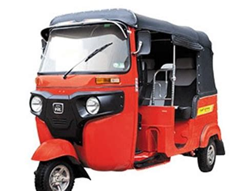 bajaj new 4 wheeler ai bajaj three wheeler price sri lanka