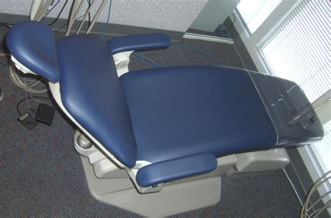 dental chair upholstery dental chair upholstery chairs model