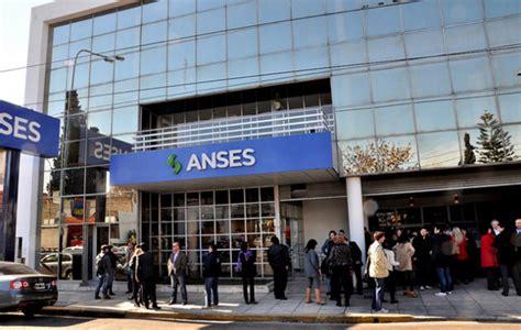 anses pago del bono de 400 pesos por correo argentino a el mi 233 rcoles se pagan los 400 pesos a jubilados y