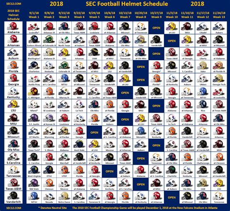 printable helmet schedule 2016 2017 nfl helmet schedule printable autos post